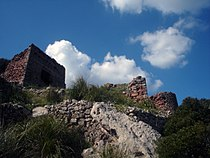 Ruins of Santa Àgueda.jpg