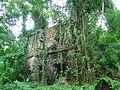 Ruins on Chole island.JPG