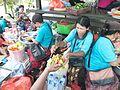 Rujak Buah Bali 4.jpg