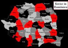 Plz Arad Rumänien