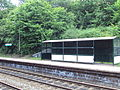 Runcorn East railway station - DSC06715.JPG