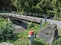 Runggalinaweg Brücke über die Seez, Mels SG 20180828-jag9889.jpg