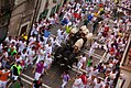 Running of the Bulls on Estafeta Street.jpg