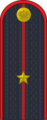 Russia-police-08.png