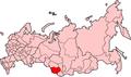 RussiaAltaiKrai2005.png