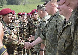 Special Service Group - Wikipedia