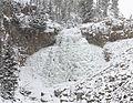 Rustic Falls (15649863908).jpg