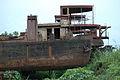 Rusting Congo River vessels in Kindu -a.jpg