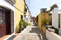 Rutes Històriques a Horta-Guinardó-carrer aiguafreda 03.jpg