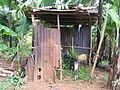 Rwandan goat shed.jpg