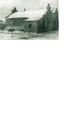 Rzeźnia Miejska w Łomży 1956 r..png