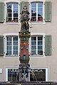 Säule des Gerechtigkeitsbrunnens in Aarau.jpg