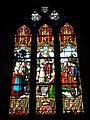 Sérent - église Saint-Pierre (12).JPG