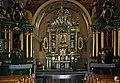 Sączów, Kościół św. Jakuba Apostoła - fotopolska.eu (327882).jpg