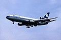 SABENA DC-10-30CF (OO-SLE 330 47836) (9477381854).jpg