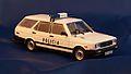 SEAT 131 (1981) Supermirafiori 201 DG Policía.jpg
