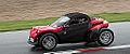 SECMA F16 - Circuit de Clastres le 10 mai 2014 - Image Picture Photo (14010553819).jpg