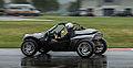 SECMA F16 - Circuit de Clastres le 10 mai 2014 - Image Picture Photo (14173790956).jpg