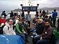 SF Meetup 13 passengers 2010-04-10 10.53.17.jpg