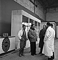 SIA 1956-2-cliche Jean Joseph Weber.jpg