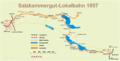 SKGLB Streckenplan 1957.png