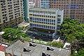 SKH Chu Yan Primary School.jpg