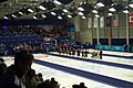 SLC2002 Curling 3 (2141843322).jpg