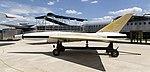 SM-73 Bull Goose MD3.jpg
