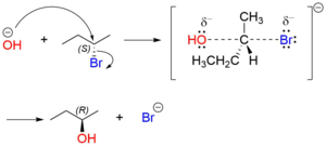 Alkyyliryhmä