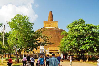 SRL-anuradhapura-abhagiriya-01.jpg