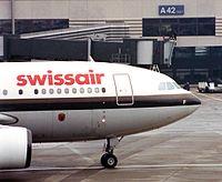 SR A310.jpg