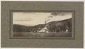 SS Okanagan leaving Peachland, BC (HS85-10-24884) original.tif