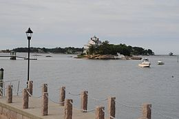 STONY CREEK-THIMBLE ISLANDS, H.D., BRANFORD, NEW HAVEN COUNTY, CT.jpg