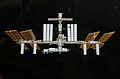 STS-127 ISS 04.jpg