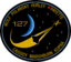 STS-127 patch.png