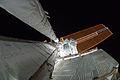STS-134 EVA4 Michael Fincke 5.jpg