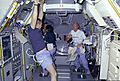 STS-51-B crew in Spacelab.jpg