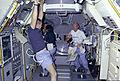 STS-51-B crew in Spacelab.jpg