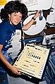 STS007-12-536.jpg