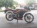 SUZUKI TXR 150.jpg