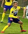 SV Mattersburg vs. SKN St. Pölten 2016-02-09 (002) Patrick Schagerl.jpg