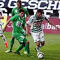 SV Mattersburg vs. SK Rapid Wien 2013018 (66).jpg