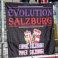 SV Ried gegen FC Red Bull Salzburg (August 2016) 04.jpg