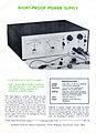 SWTPC Catalog 1969 pg14.jpg