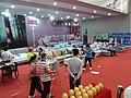 SZ 深圳 Shenzhen 福田 Futian 深圳會展中心 SZCEC Convention & Exhibition Center July 2019 SSG 105.jpg