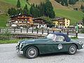 Saalbach-Classic-2015-Nr.29-Jaguar.jpg