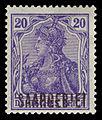 Saar 1920 35 Germania.jpg