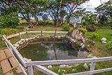 サンベト温泉