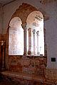 Sablonceaux, Kapitelsaalfenster.jpg