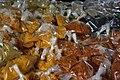 Sachets de curry et colombo dans l'île de Mahé.jpg